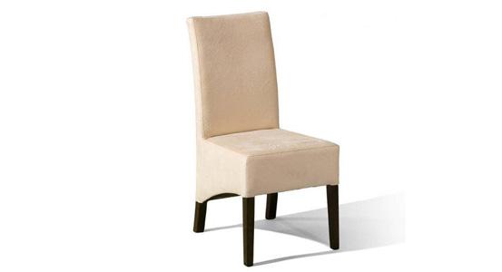 Jak vybrat jídlení židli?