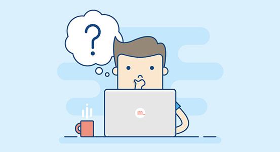 Proč nakupovat nábytek online?