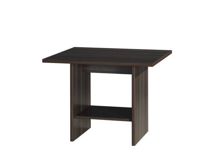 MEBLINE PL18 Konferenční stolek malý INEZ PLUS